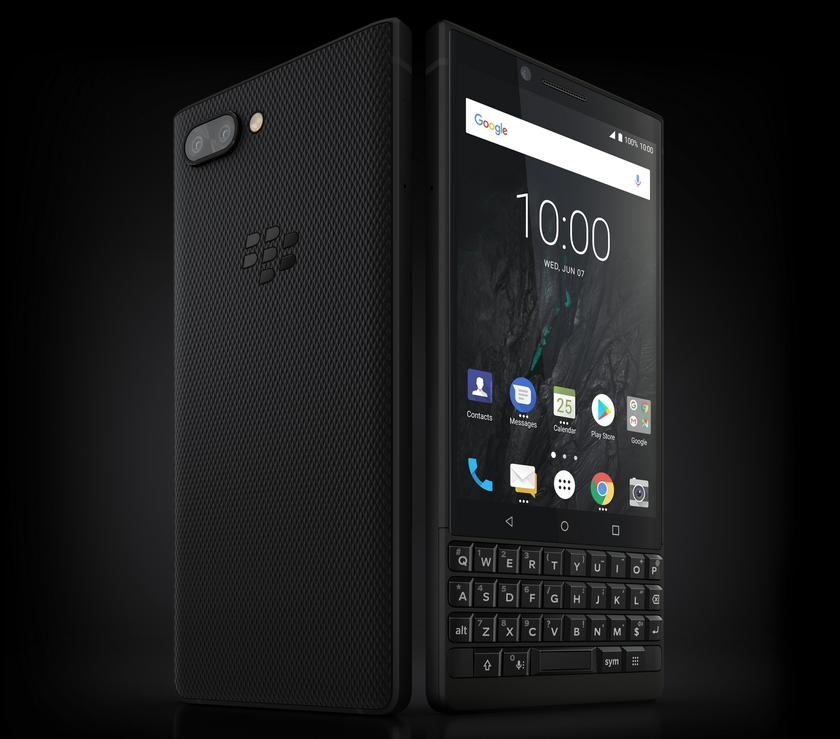 blackberry-key2-2_cr.jpg
