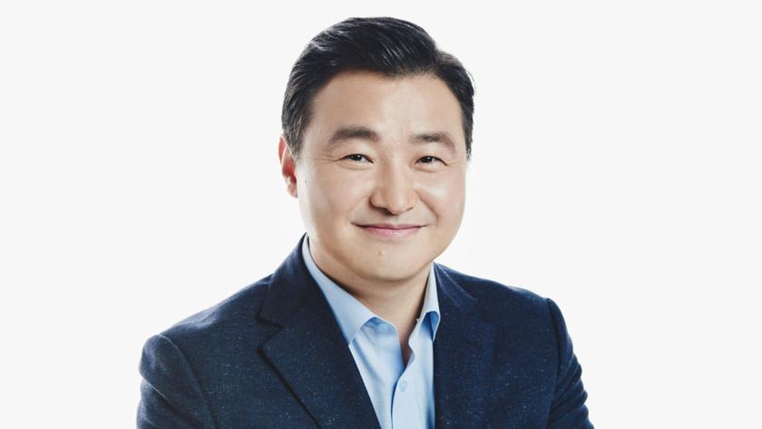 Ждем перемен: в Samsung новый глава мобильного подразделения