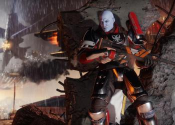 Bungie asks for more time and defers updates for Destiny 2