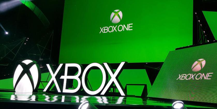 Microsoft анонсирует 15мировых премьер наконференции E32018