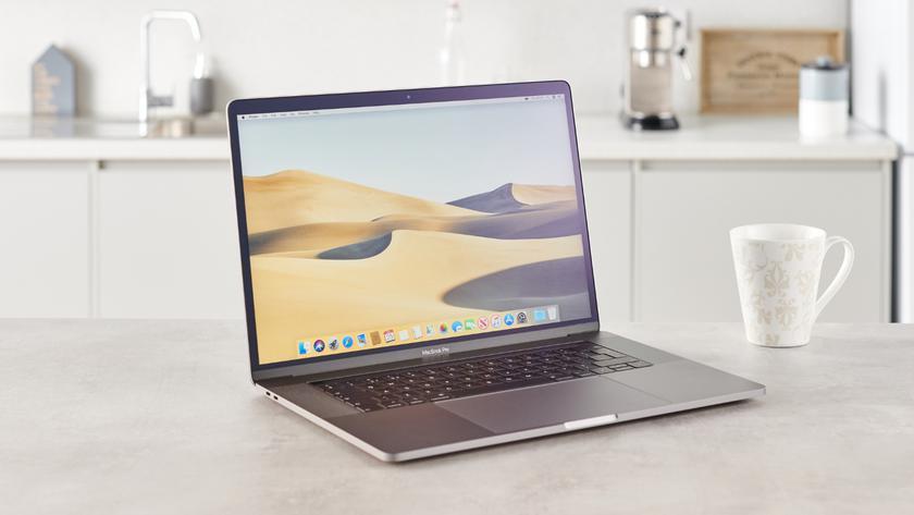 Слух: Apple представит 16-дюймовый MacBook Pro уже на этой неделе
