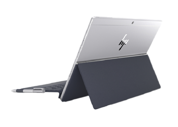 HP Envy x2 with Windows 10 and Snapdragon 835 is available for pre-orders