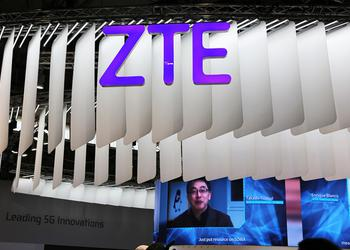 The future of ZTE smartphones can lose applications and services Google