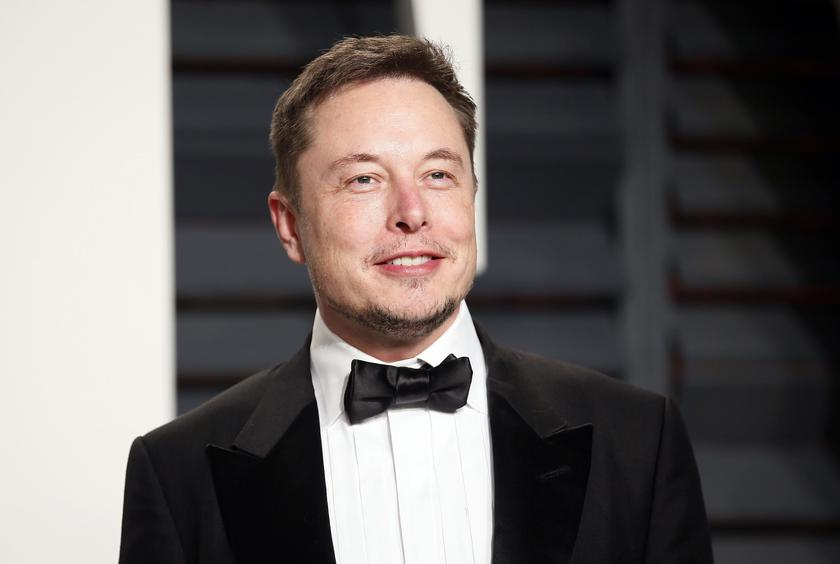 Илон Маск стал самым богатым человеком в мире. Надолго ли?