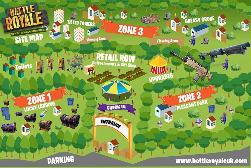 Battle_Royale_laser_tag_map.png