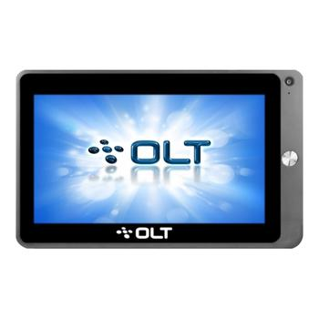 OLT On-Tab 7011