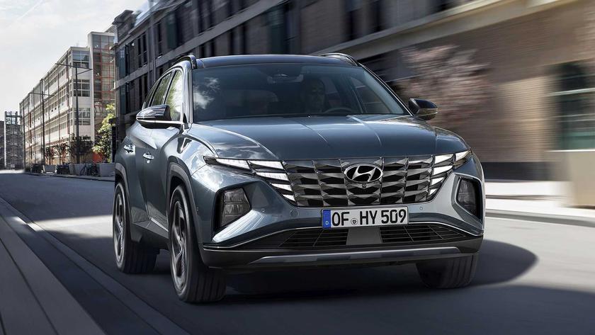 Источники: Hyundai начала сомневаться в сотрудничестве с Apple и работе над электромобилем Apple Car