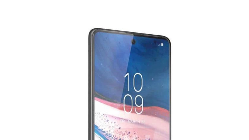 Samsung Galaxy S10 Lite и Galaxy Note 10 Lite прошли сертификацию: анонс уже скоро