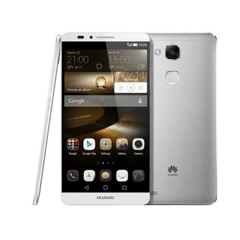 Huawei Ascend D8