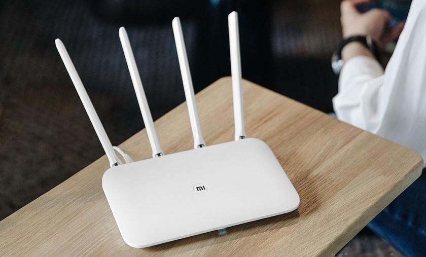 Не только Mi 10 и Mi 10 Pro: Xiaomi 13 февраля представит ещё новый роутер с поддержкой Wi-Fi 6 и чипом Qualcomm IPQ8071