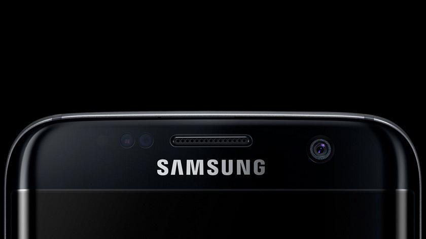 В Сеть попали фото новых расцветок и европейские цены на Samsung Galaxy S8 и S8 Plus
