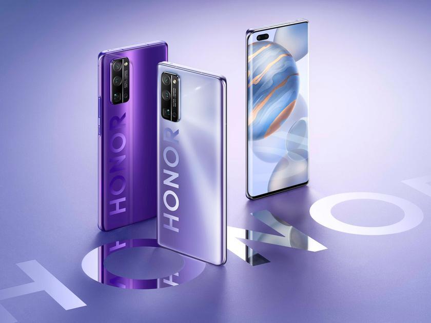 Процессоры Qualcomm Snapdragon возвращаются на смартфоны Honor
