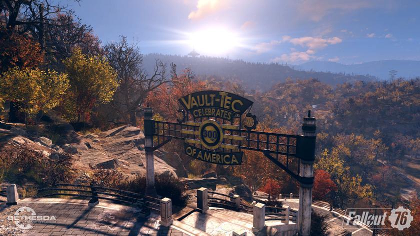 Fallout76_Vault76_FULL.jpg