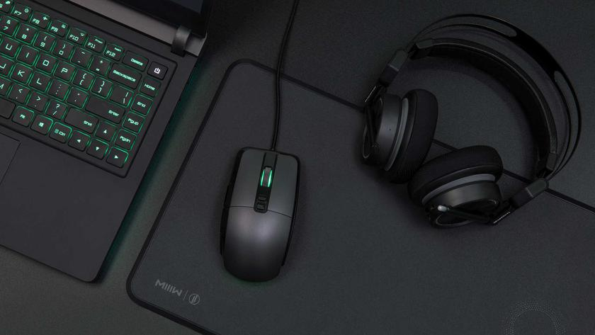 xiaomi-mi-gaming-mouse-4_cr.jpg