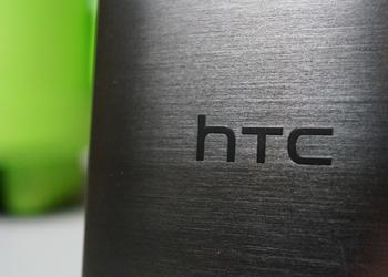 HTC Nexus Marlin засветился в бенчмарке AnTuTu