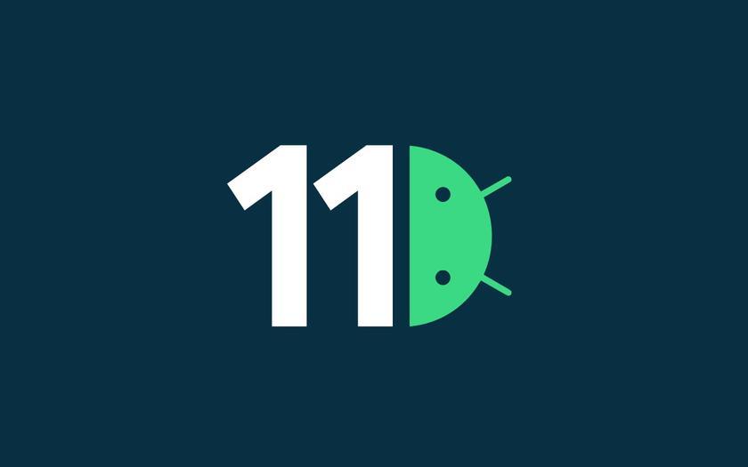 Режим полёта в Android 11 R перестанет выключать Bluetooth во время прослушивания музыки