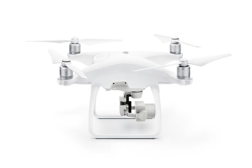 dji-phantom-4-advanced-4.jpg