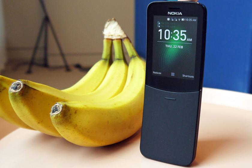Nokia-8110-4G.jpg