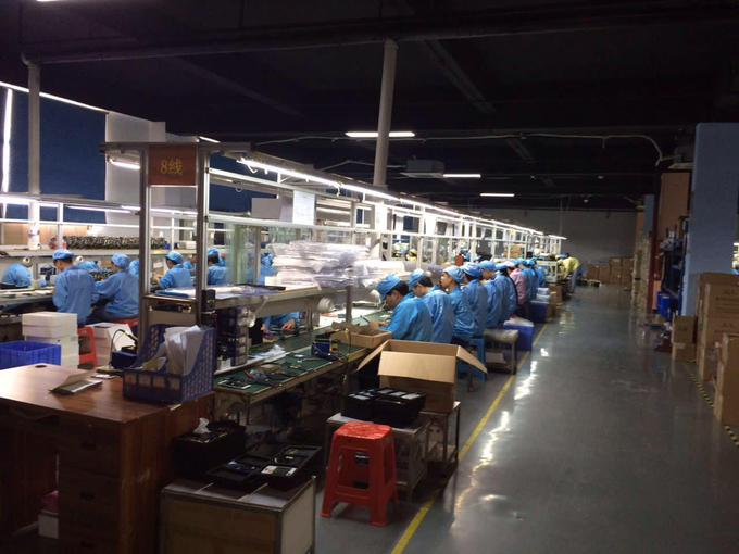 DOOGEE production4.jpg