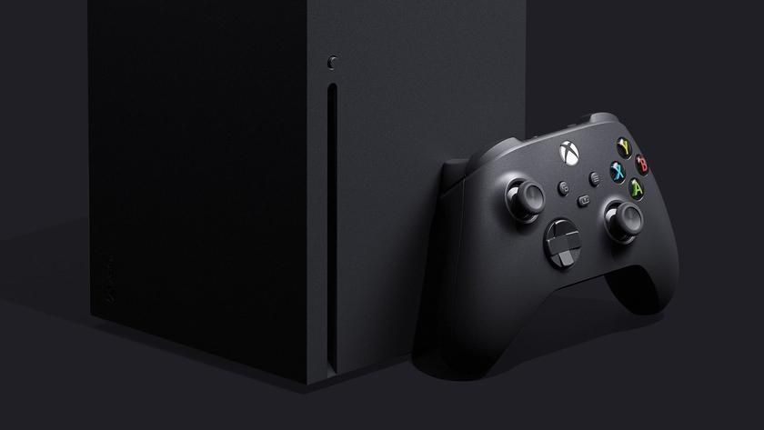 PlayStation 5 больше неугроза: Microsoft готовится воевать сGoogle иAmazon