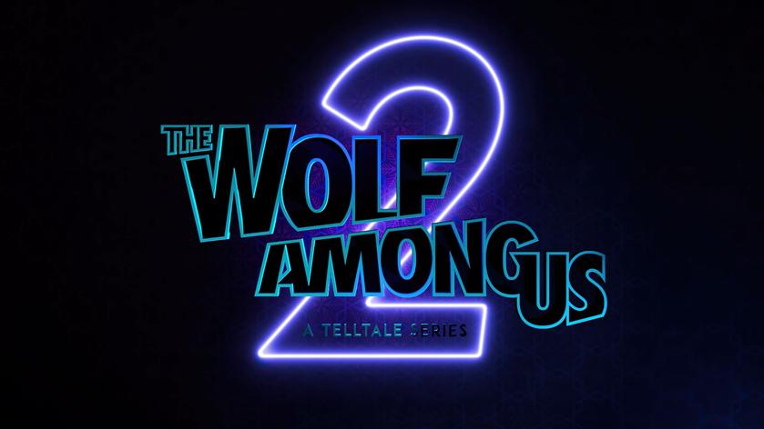 Первые детали оThe Wolf Among Us2 отнового главы Telltale: сюжет, дата релиза иособенности