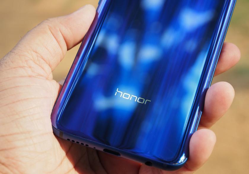 Компания Honor планирует выпускать 5G-смартфоны с ценником от $140