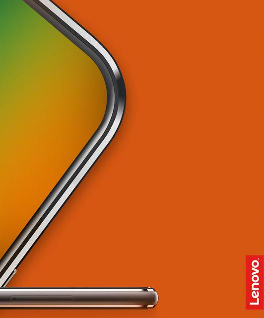 lenovo-z5-teaser-bezels-3.jpg