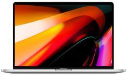 В Украине стартовали продажи 16-дюймового MacBook Pro 2019 — от 80 тысяч гривен