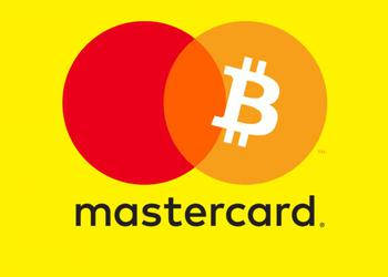 Mastercard will support national crypto-currencies