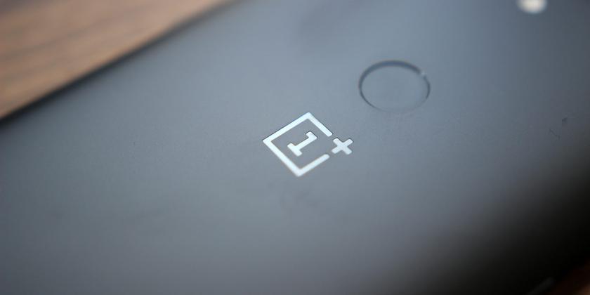 Хакеры взломали сайт OnePlus и похитили личные данные пользователей