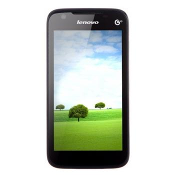 Lenovo IdeaPhone S899t