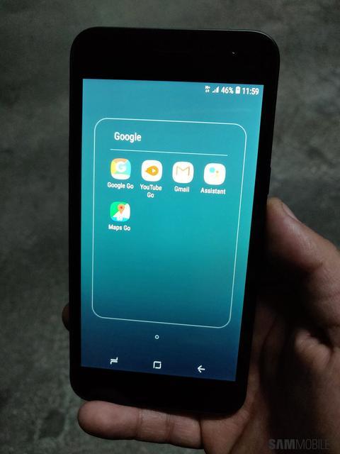 Samsung-Android-Go-photos-3.jpg