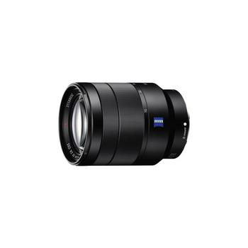 Sony SEL2470Z 24-70mm f/4 ZA OSS