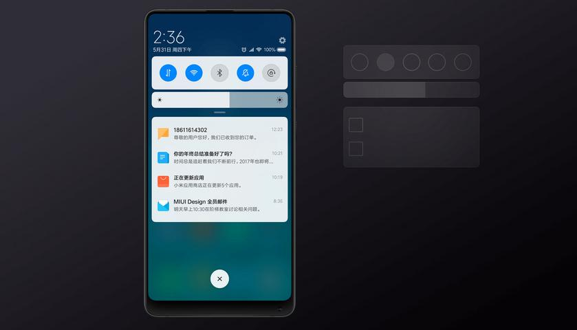 miui-10-xiaomi-phones-list-1.jpg