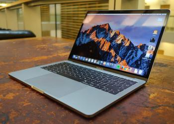 In the MacBook Pro batteries are blown: Apple promises to replace the batteries for free
