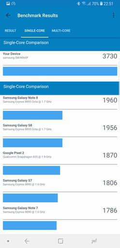 Screenshot_20180812-225116_Geekbench 4 Pro.jpg