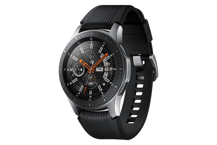samsung-galaxy-watch-released-g-5.jpg