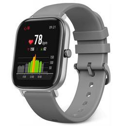 Обзор (Xiaomi/Huami) Amazfit GTS: Apple Watch для бедных?