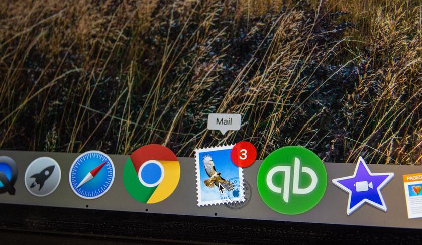 Apple проверяет iCloud Mail на наличие CSAM уже два года