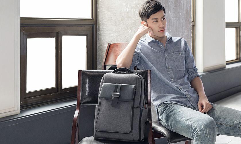 xiaomi-fashion-commuter-shoulder-bag-im-2.jpg