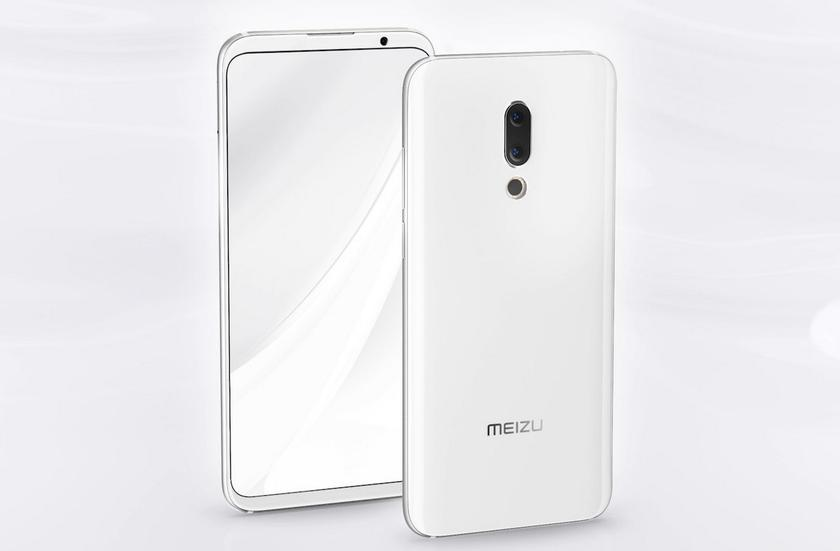 meizu-16th-16th-plus-released-price-1.jpg