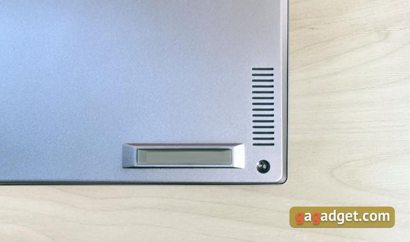 Обзор Acer Predator Triton 300 SE: игровой хищник размером с ультрабук-88