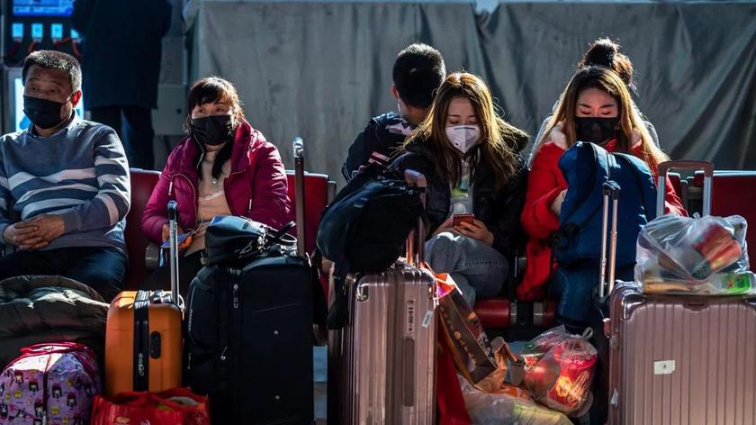 Apple, Google, Samsung, Tesla и другие производители останавливают работу из-за коронавируса в Китае