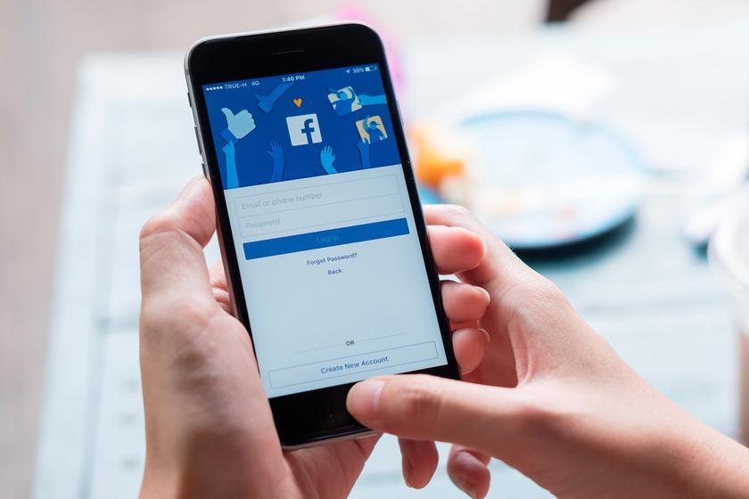В сети нашли базу с личными данными 267 миллионов пользователей Facebook