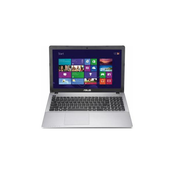 ASUS X550LAV Touchpad Drivers Mac