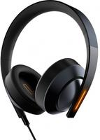 Наушники Xiaomi Mi Gaming Headset YXEJ01JY Black