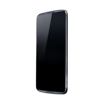 Alcatel OneTouch Idol 3 4.7