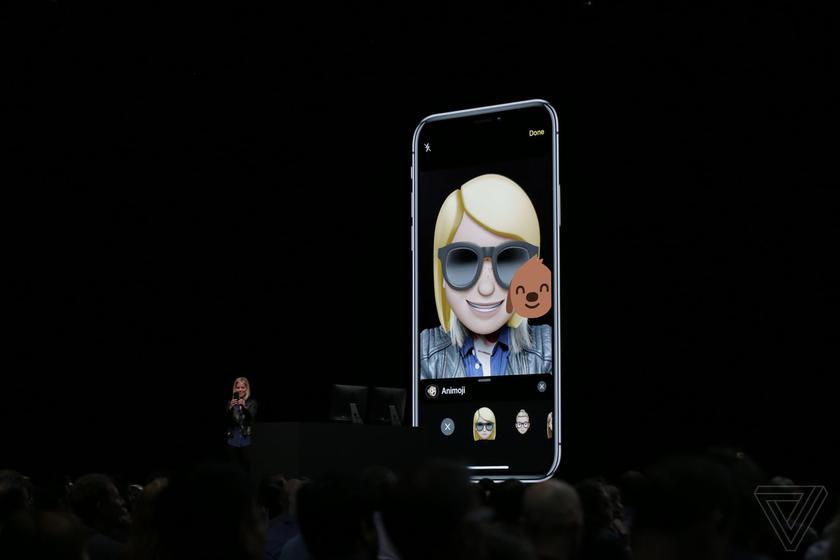 apple_WWDC_2018_2966.JPG