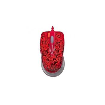 A4tech X6-999D Mouse Driver Download