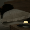 Yeelight Wireless Charging Night Lamp-2.png